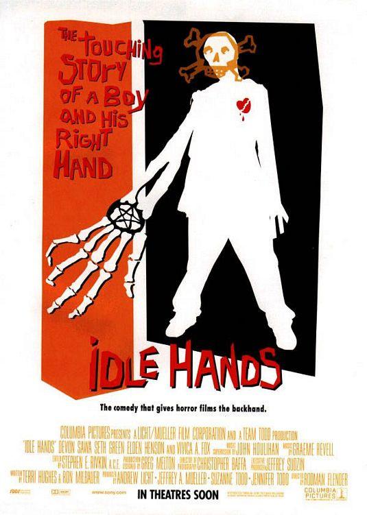 idle_hands_ver1.jpg