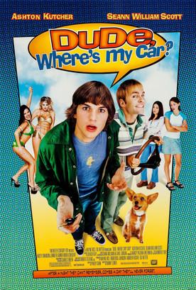 dude_wheres_my_car_xxlg.jpg