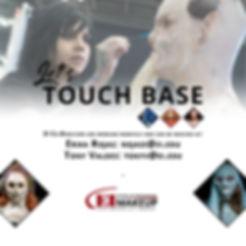 touch base2.jpg