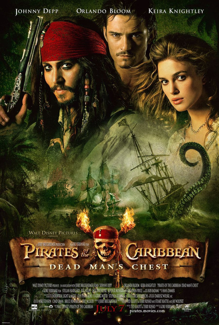 pirates_of_the_caribbean_dead_mans_chest