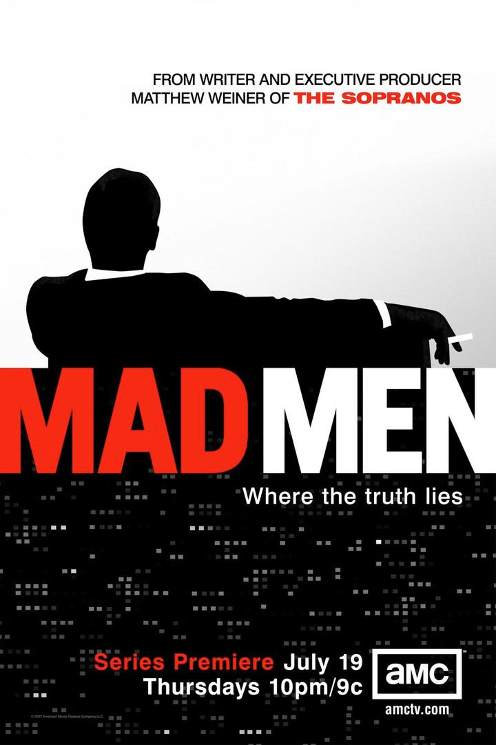 mad_men_xlg.jpg