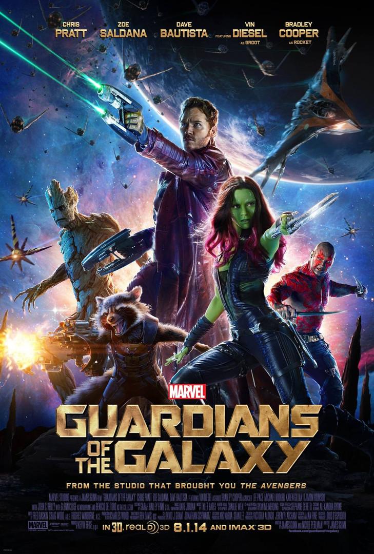 guardians_of_the_galaxy_ver2_xxlg.jpg