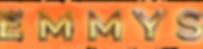 logo-tab_2019_v2.png