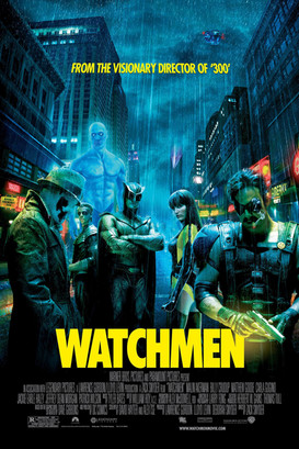 watchmen_ver16_xxlg.jpg
