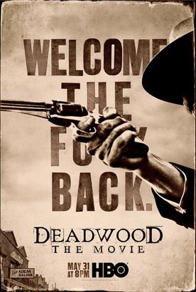 deadwood_movie_xlg.jpg