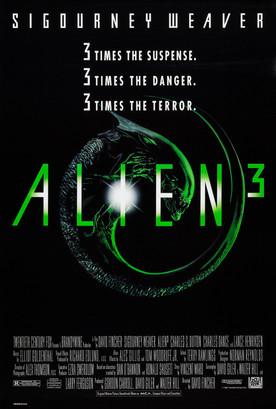 alien_three_ver2_xxlg.jpg