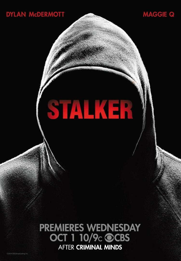 stalker_xlg.jpg