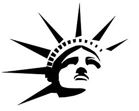 statue-of-liberty-logo.jpg