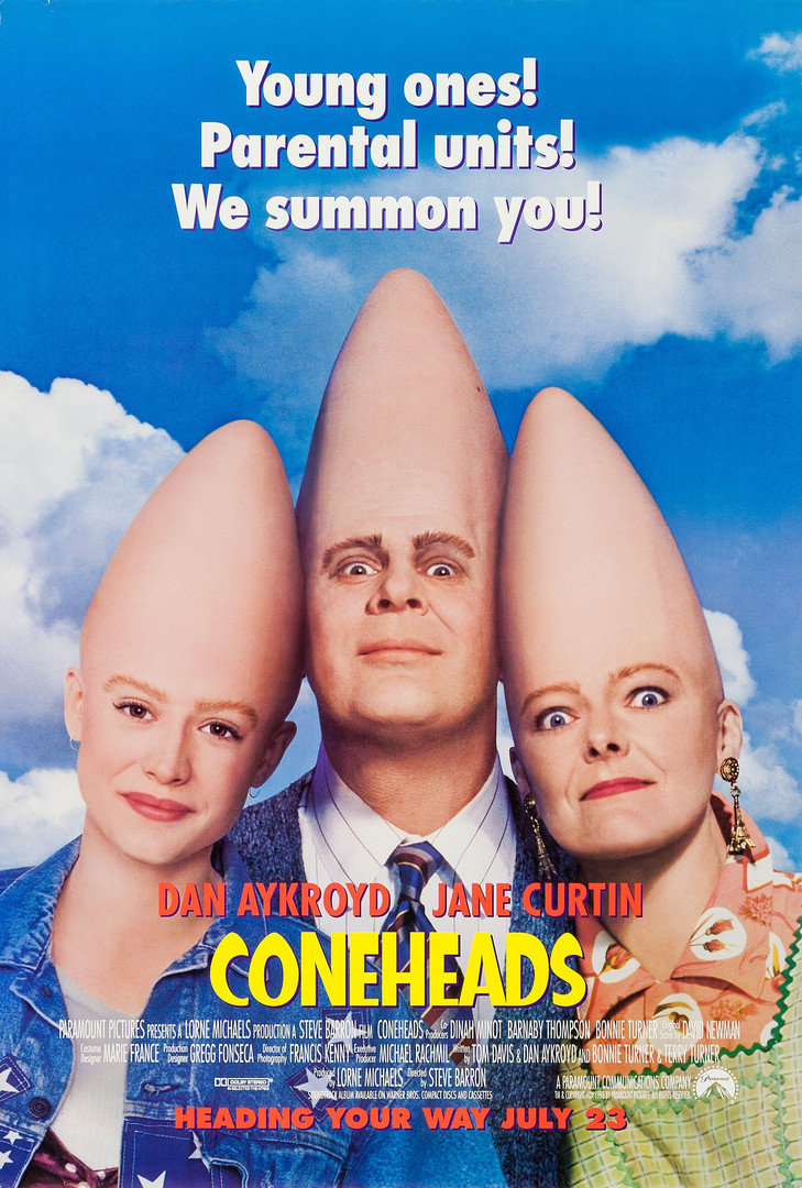 coneheads_ver4_xxlg.jpg