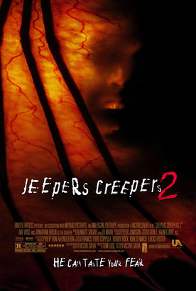 jeepers_creepers_two_xxlg.jpg
