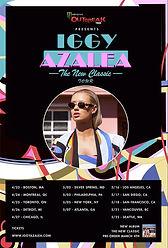 iggy-azalea-new-classic-tour.jpg