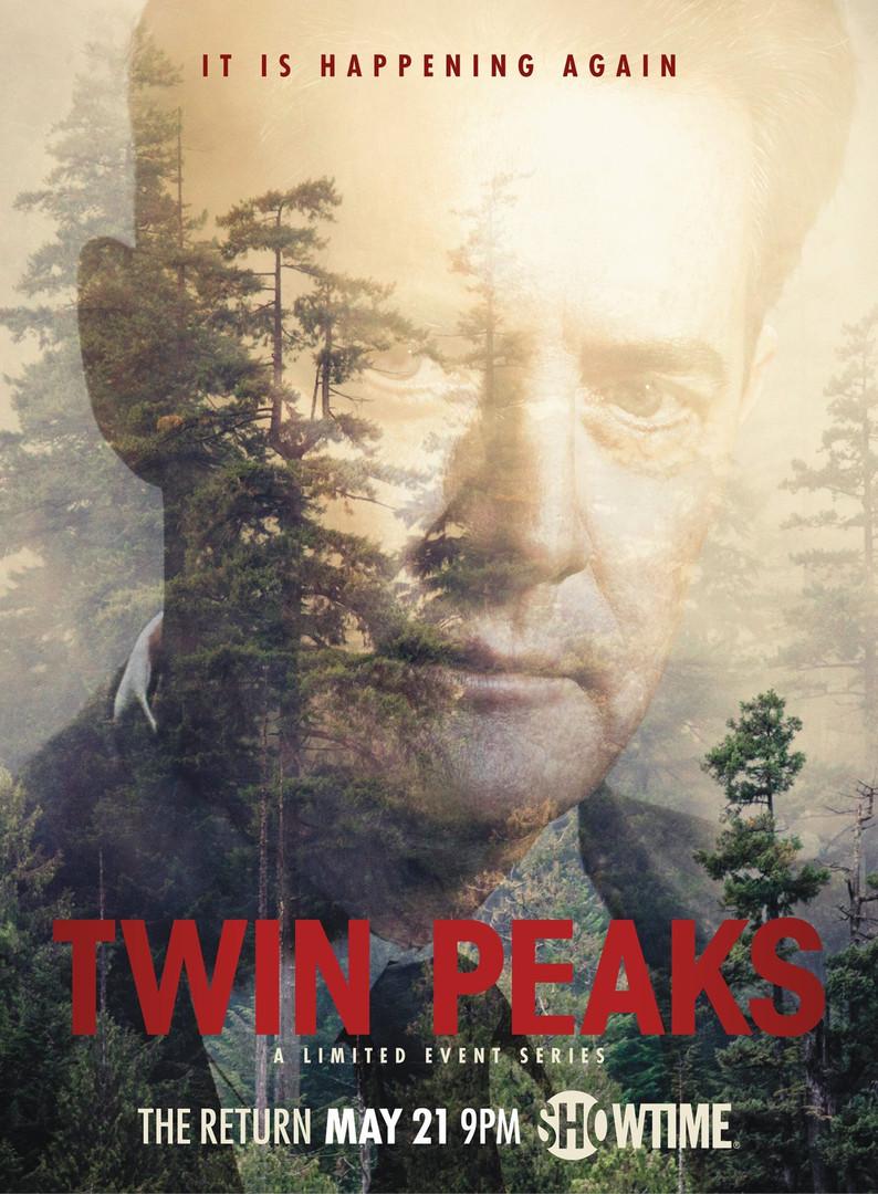 twin_peaks_ver2_xxlg.jpg
