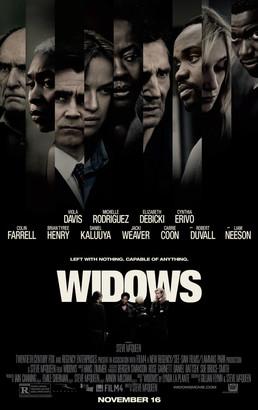 widows_xxlg.jpg