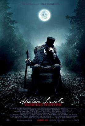 abraham_lincoln_vampire_hunter_xxlg.jpg