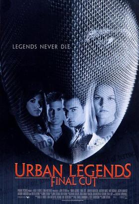 urban_legends_final_cut_ver2.jpg