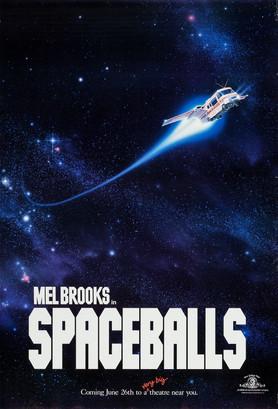 spaceballs_ver1_xxlg.jpg
