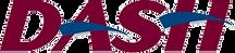 logo_dash.png