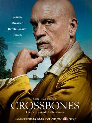 crossbones_xlg.jpg