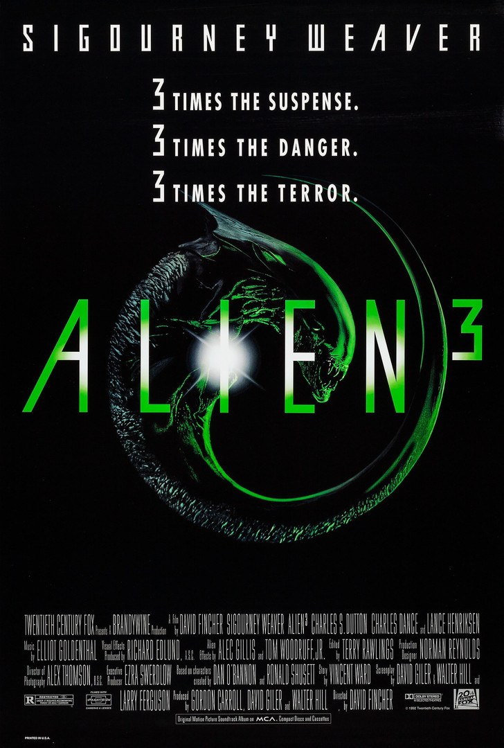 alien_three_ver2_xxlg.jpg