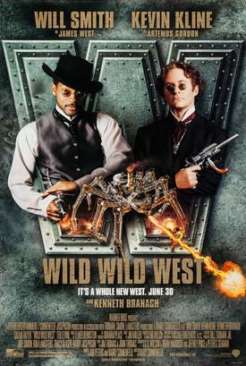 wild_wild_west_ver2_xxlg.jpg