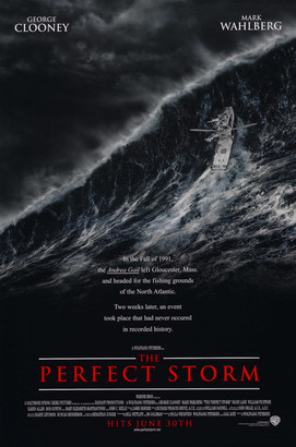 perfect_storm_xxlg.jpg
