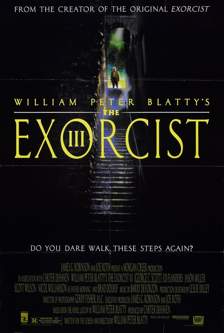 exorcist_iii_xxlg.jpg