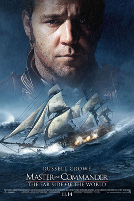 master_and_commander_the_far_side_of_the