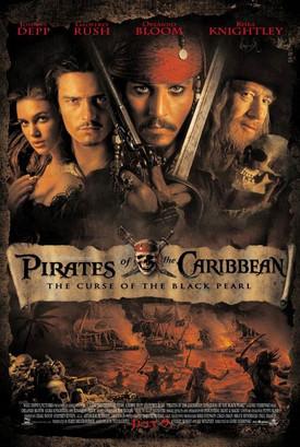 pirates_of_the_caribbean_ver3.jpg
