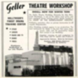 geller-theatre-workshop-advertisement-ci