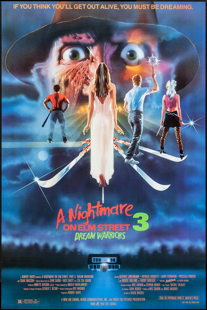 nightmare_on_elm_street_three_xxlg.jpg