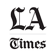 kisspng-los-angeles-times-newspaper-trav