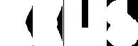 kelis-logo.png