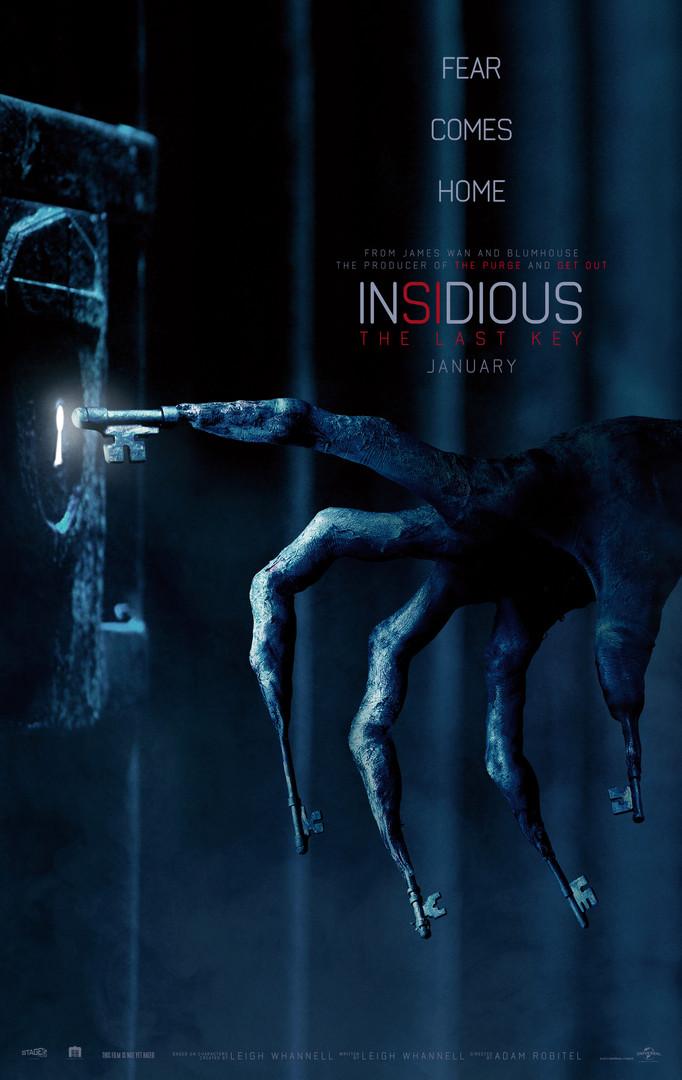 insidious_the_last_key_xxlg.jpg