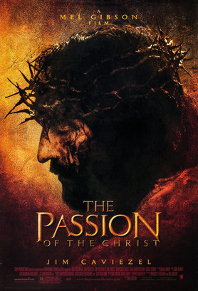 passion_of_the_christ_ver4_xxlg.jpg