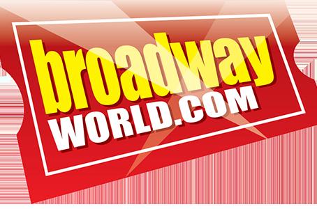 Broadway World LA Feature!