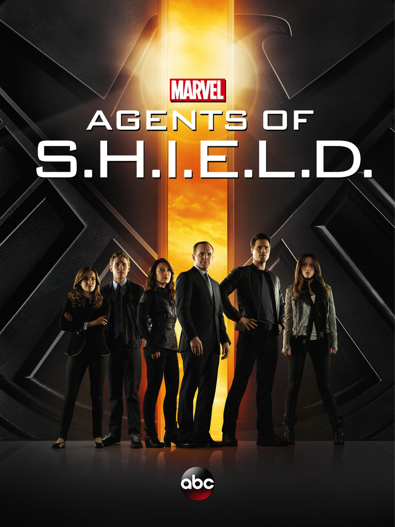 agents_of_shield_xxlg.jpg