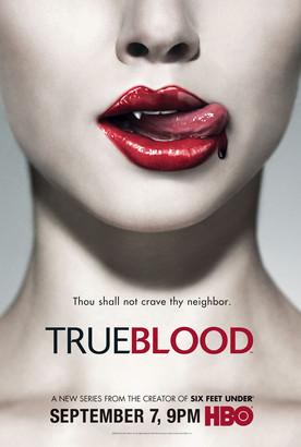 true_blood_ver5_xlg.jpg