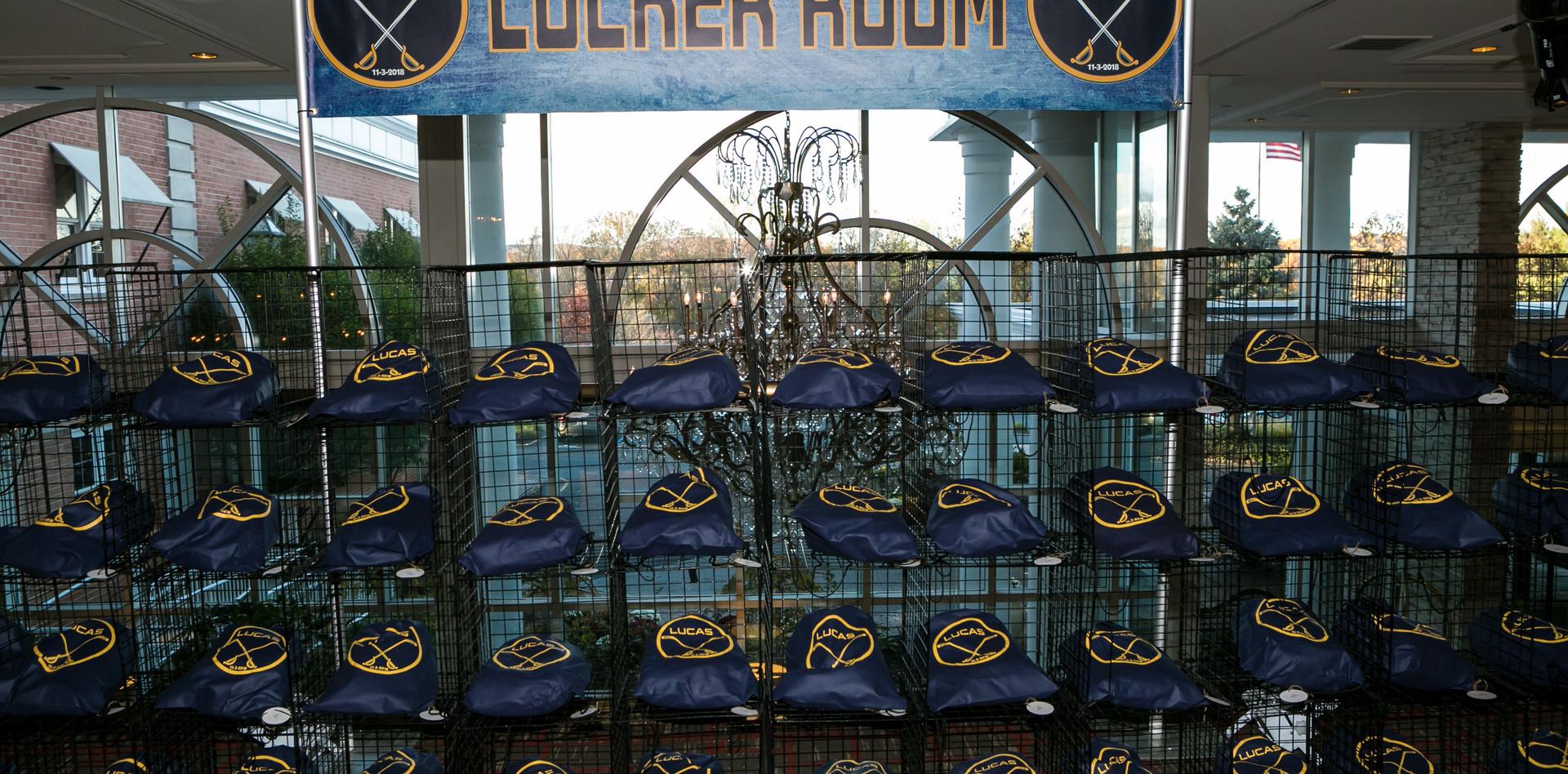 cubbies locker room.JPG