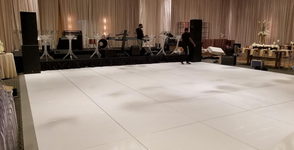 white dacne floor .jpg
