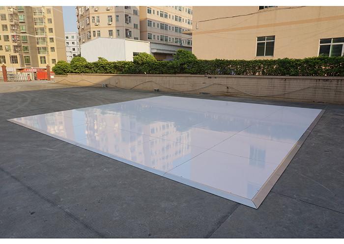 white laminate dance floor.jpg