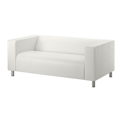 Club Sofa White.jpg