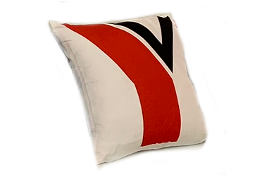 y pillow.png