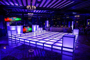 Led Dacne Floor.jpg