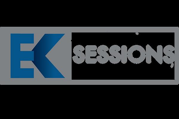 ek sessions.png