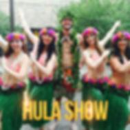 hula show.jpg