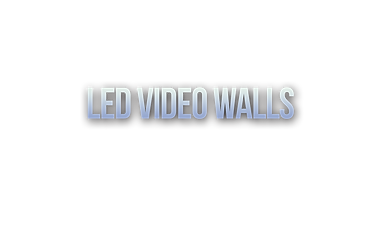 Led Video Walls.png
