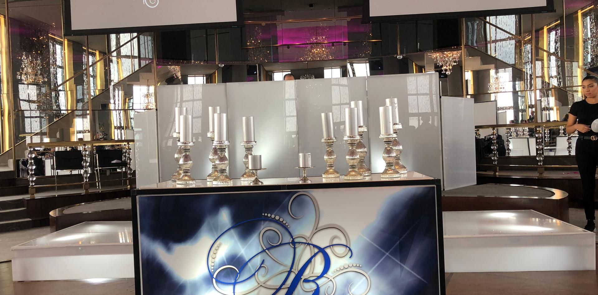 candle Lightign Table.JPG