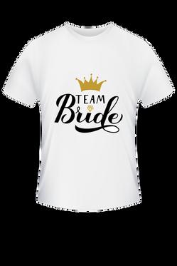 Team Bride 2.png