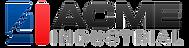 acme-logo-final-vectorized.png