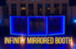 infinity mirrored booth.jpg
